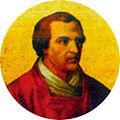136-John XIV.jpg
