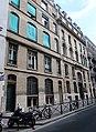 13 rue des Bernardins, Paris 5e.jpg