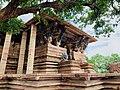 13th century Ramappa temple, Rudresvara, Palampet Telangana India - 190.jpg