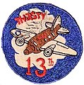 13th troop carrier sq-patch.jpg