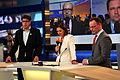 14-05-25-berlin-europawahl-RalfR-zdf1-056.jpg