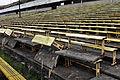 14-09-30-Velký-strahovský-stadion-RalfR-021.jpg