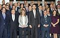 14.11.04 Clausura de Congreso FIBES 2.jpg