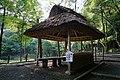 140720 Jouei-ji Yamaguchi Yamaguchi pref Japan11o.JPG