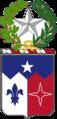141st Infantry COA.png