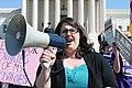 143.HealthCareReformProtests.SupremeCourt.WDC.27March2012 (8274298492).jpg