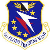 14th Flying Training Wingnewemblem.PNG