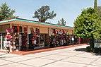 15-07-13-Teotihuacán-RalfR-N3S 9205.jpg