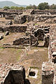 15-07-13-Teotihuacán-RalfR-N3S 9240.jpg