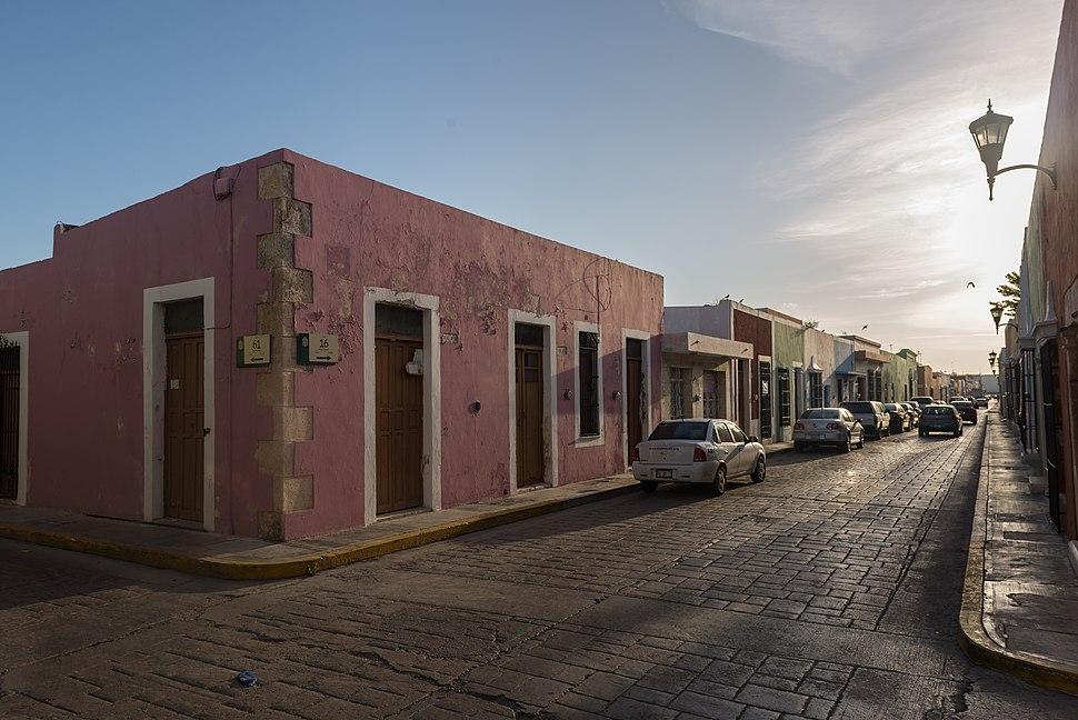15-07-15-Centro histórico de San Francisco de Campeche-RalfR-WMA 0789