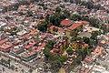 15-07-15-Landeanflug Mexico City-RalfR-WMA 1006.jpg
