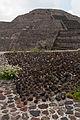 15-07-20-Teotihuacan-by-RalfR-N3S 9447.jpg