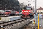 15-11-25-Bahnhof Spielfeld-Straß-RalfR-WMA 4114.jpg
