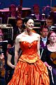 15. Last Night of the Proms in Cracow – Sally Wilson (3).jpg