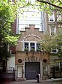 150 East 22nd Street Carriage House.jpg
