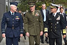 28bab1d47eb Service dress uniform - Wikipedia