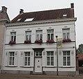 15368 dorpswoning.jpg