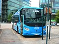 1540 HelsinginBussiliikenneOy - Flickr - antoniovera1.jpg