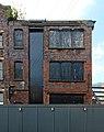 15 North Street, Liverpool.jpg