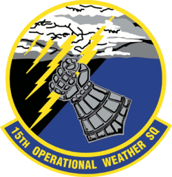 15th Operational Weather Squadron.png