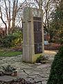 16-02-27 Gedenkstätte der Kriegstoten von Mödrath 02.jpg