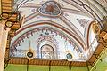 16-03-31-Hebron-Altstadt-RalfR-WAT 5747.jpg