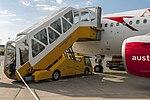 16-09-22-Flugplatz-Graz-RR2 6109.jpg