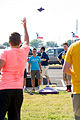 16014-event-First Tailgate-1573 (21223654106).jpg