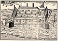1613 Habitation Port Royal.jpg