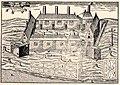 1613 Habitation Port Royal.jpg