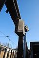 168 abriss bahnhofstunnel ffo.jpg