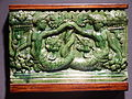 16c Frieze Tile (UBC).jpg