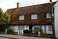 16th-century cottage at Felsted Essex England.jpg