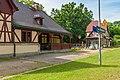 17-06-15-Kaiserbahnhof-Juchte RR71804.jpg