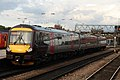 170637 at Nottingham.jpg