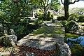 171008 Shingu Castle Shingu Wakayama pref Japan14n.jpg