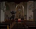 17255 Sint-Elisabethkerk 2.jpg