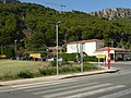 17258 L'Estartit, Girona, Spain - panoramio - Danny van Leeuwen.jpg