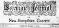 1777 Jan7 FreemansJournal NH.png
