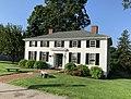 1791 Building, Berwick Academy, South Berwick, Maine.jpg