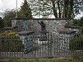 1798 Memorial, Curragha, Co Meath. (geograph 1851398).jpg