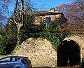 17 Pisgah House Road, Sheffield.jpg