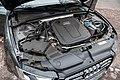 18-07-13-Audi Quattro A5 Sportback-RalfR RR70400.jpg