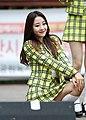 180610 이달의소녀 인기가요 미니팬미팅 사진 (9).jpg