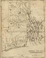 1806 map Rhode Island byMathewCarey BPL 12441.png