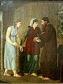 1809 Wintergerst Zuführung der Hagar anagoria.JPG