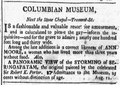 1811 ColumbianMuseum TheScourge Boston Aug21.png