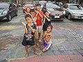 1817San Mateo Rizal Church Aranzazu Landmarks 08.jpg