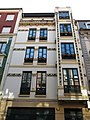 181 Calle de la Muralla, 6 (Avilés).jpg