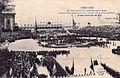 1830 1905, 75º aniversário da independência belga, 1, Arquivo de Villa Maria, Angra do Heroísmo, Açores..jpg
